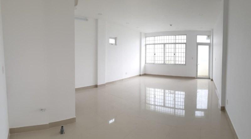 356 Hoàng Diệu phường Bình Thuận cho thuê văn phòng 120m2_16 triệu_0936213628
