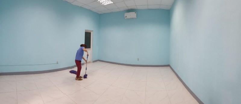 21 Trần Quốc Toản hiện đang còn những văn phòng cho thuê từ 30_100m2 giá từ 5 triệu_0936213628