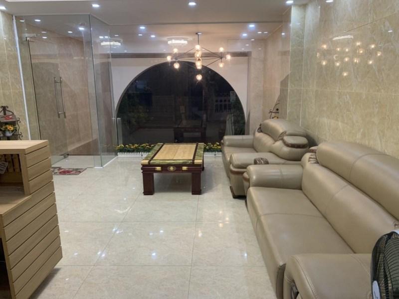 Studio gần Lê Quang Đạo cho thuê 50m2 giá chỉ 9,1 triệu_quận Ngũ Hnahf Sơn 0936213628