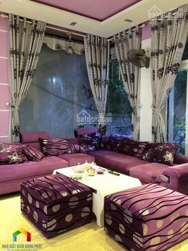 Cho thuê biệt thự tại Đường Trương Chí Cương, Hải Châu, Đà Nẵng diện tích 200m2 giá 25 Triệu/tháng