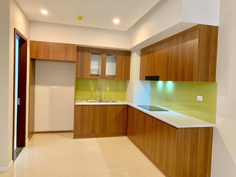 Chính chủ bán căn hộ 2 phòng ngủ, chung cư HPC Landmark 105, 92m2, giá rẻ nhất thị trường