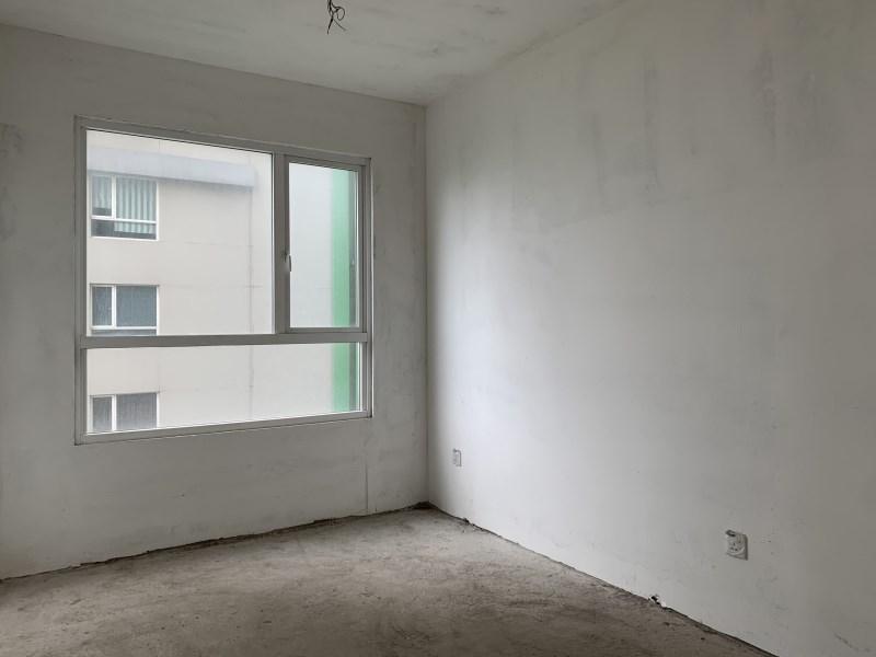 Cắt lỗ 300tr bán gấp chung cư Seasons Avenue, bàn giao thô, Tòa S1 view thành phố đẹp, giá 2.x tỷ.