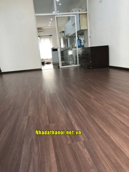 Bán hoặc cho thuê căn hộ số 94 Phố Bà Triệu, Quận Hoàn Kiếm, Hà Nội