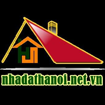 Bán hoặc cho thuê căn hộ chung cư 173 Xuân Thủy, Quận Cầu Giấy, Hà Nội