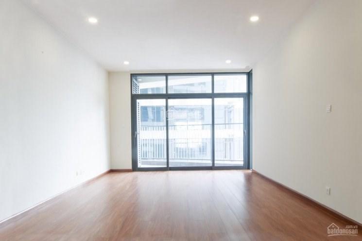 Trực tiếp chủ đầu tư cho thuê căn hộ Capital Garden 102 Trường Chinh Kinh Đô