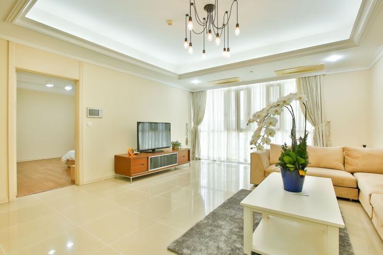 Chính chủ bán căn hộ chung cư Imperia 203 Nguyễn Huy Tưởng, diện tích 74m2. LH: 0866678689