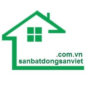 Cho thuê CHTT tầng 2 mặt đường Phan Kế Bính, 7,5tr, 0915453522