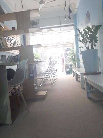 Chính chủ cần bán nhà 5 tầng Mai Dịch, Quận Cầu Giấy, Hà Nội