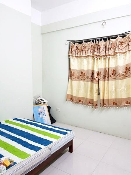 Chính chủ bán căn góc P2318 - CT12A Kim Văn Kim Lũ, Quận Hoàng Mai, Hà Nội