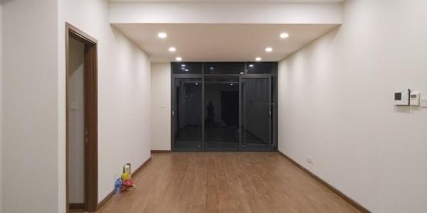 Bán căn hộ tầng 22 chung cư Discovery Complex 302 Cầu Giấy, Hà Nội