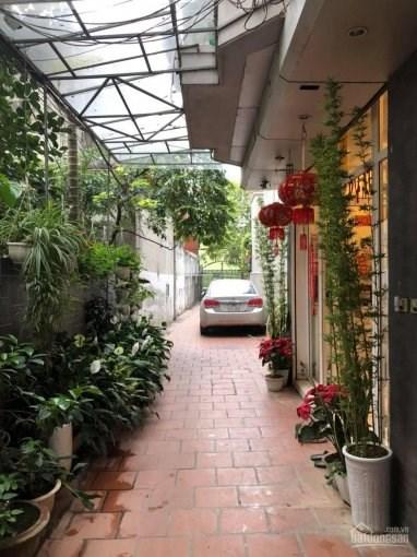 Chính chủ bán nhà Quận Long Biên, Phường Long Biên, số 365 Lâm Du