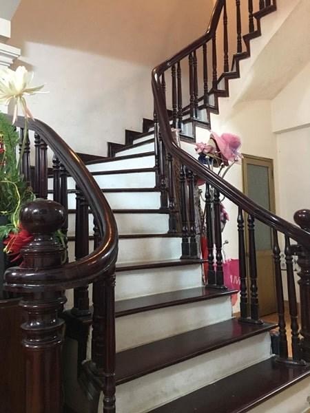 Chính chủ bán nhà Quận Hai Bà Trưng, Ngõ Yên Lạc, Phố Kim Ngưu