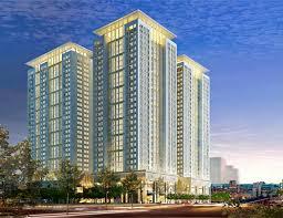 Sắp mở bán Dự án Home City