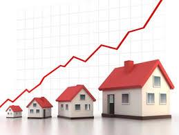 """Thêm một lần """"nới"""" cho vay - bất động sản sẽ hồi phục?"""