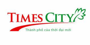 Chung cư times city - Giá căn hộ Times City